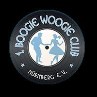 Boogie Woogie Club Nürnberg
